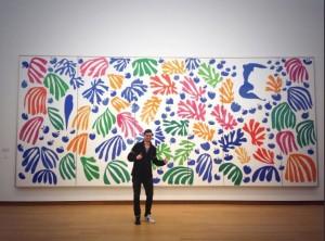 amsterdam art museum colours