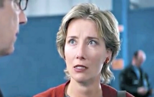 karen emma thompson love actually the reveal of an affair confronting