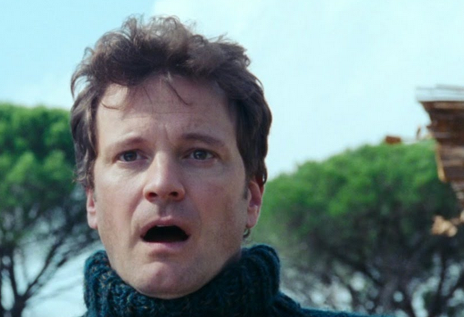 uncle jamie love actually colin firth no stop