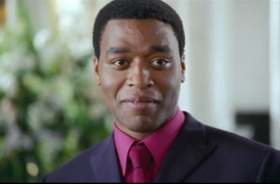 peter Chiwetel Ejiofor love actually wedding ignorant