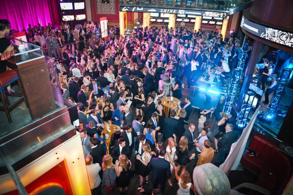motionball calgary 2015 shine gala