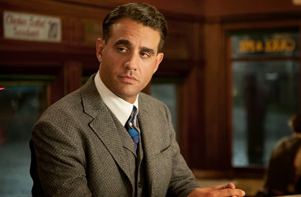 bobby cannavale oh hello on broadway